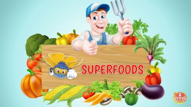 5-superfoods-for-super-healthy-living1