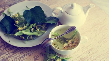 6-herbal-teas-that-act-as-medicines