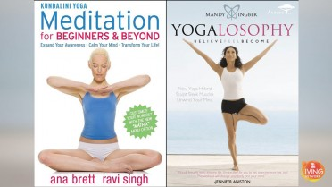 best-yoga-dvds-for-at-home-workout