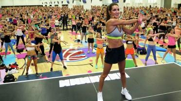 fitness-star-Kayla-Itsines