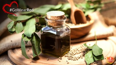 hemp-oil-for-heart-disease