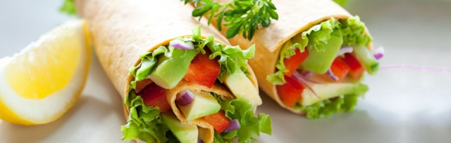 inside-pic-avocado-wrap