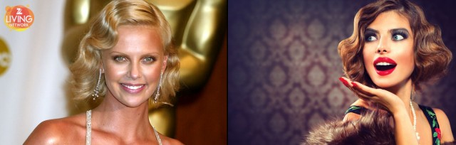 inside-pic-charlize-theron-vintage-curls