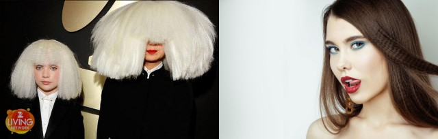 inside-pic-sia-grammys-crimped-hair