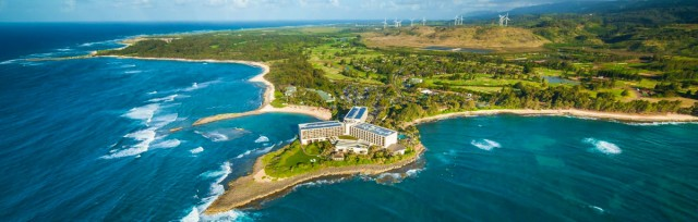 inside-pic-turtle-bay-resort-hawaii