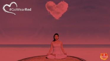 meditation-heart