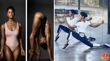 misty-copeland-ballerina-diet-fitness-routine