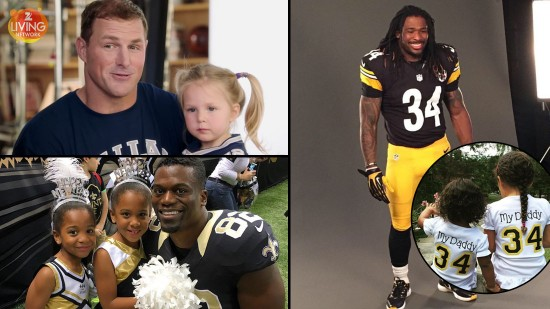 nfl-players-hairstyle-for-daughter-pantene