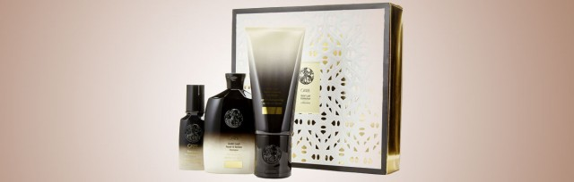 oribe-gold-lust-collection