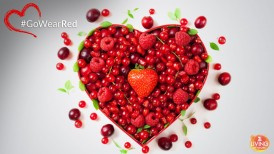 tips-for-cooking-heart-healthy-meals