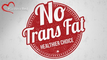 trans-fat (1)