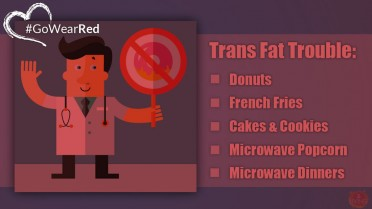 trans-fat-how-to-avoid-this-cholesterol-culprit