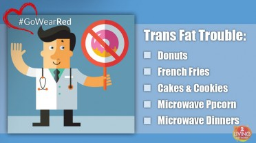 transfat-how-to-avoid-cholesterol-culprit