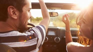 weekend-getaway-with-your-partner