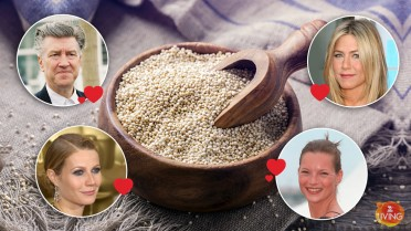 what-makes-quinoa-a-hit-with-celebs