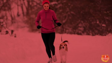 why-it-is-good-to-workout-in-winter