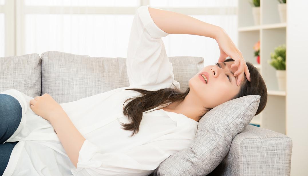 natural-hangover-remedies2