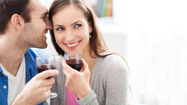 Wine for Heart Health: Why Treating Your Ticker to Some Fine Wine May Reduce Your Risk of Heart Disease
