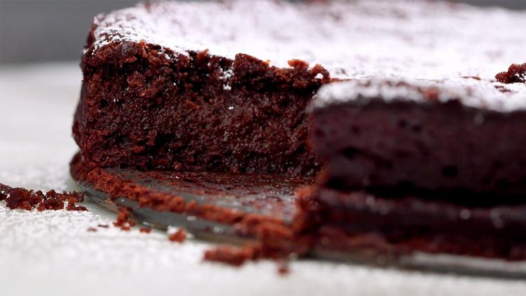Cake Recipes Without Refined Sugar