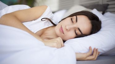 3 Ways You Can Get a More Restful Night's Sleep