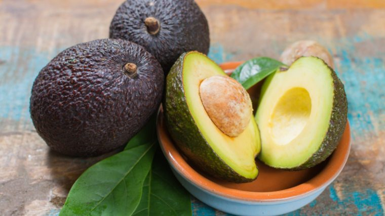 Spotlight on Avocados: Nutrient Profile, Health Benefits, and Diet Tips