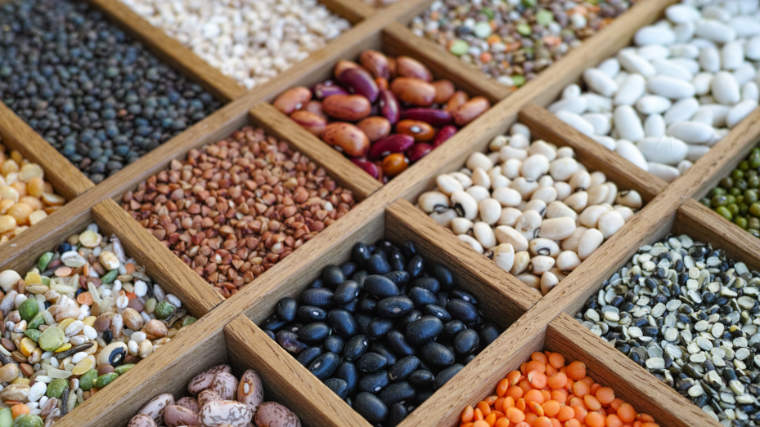 What Is the Ayurveda Diet? History, Health Benefits, and Foods to Enjoy and Avoid