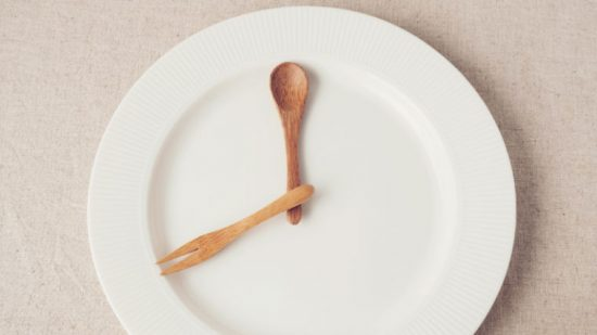 Intermittent Fasting: Does It Work and Is It Healthy?