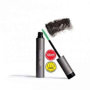 W3ll people mascara
