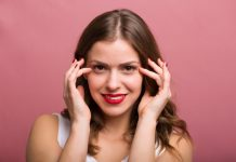 4 Exercises To Reduce Dark Circles