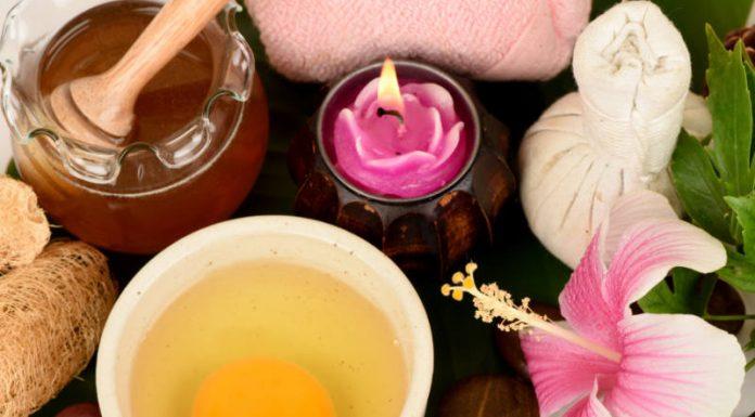 5 Natural DIY Skin and Hair Remedies Using Eggs