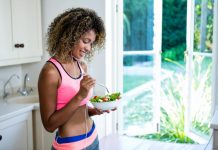 7 Easy Ways to Boost Your Metabolism