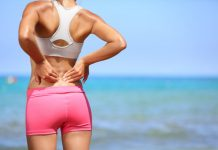 Natural Remedies For Muscle Soreness