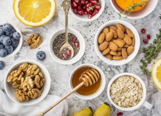 Top 10 Grocery Finds from the Natural Products Expo West