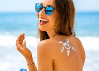 Natural Sunscreens: Why You Should Go the Natural Route (Plus Our Picks!)
