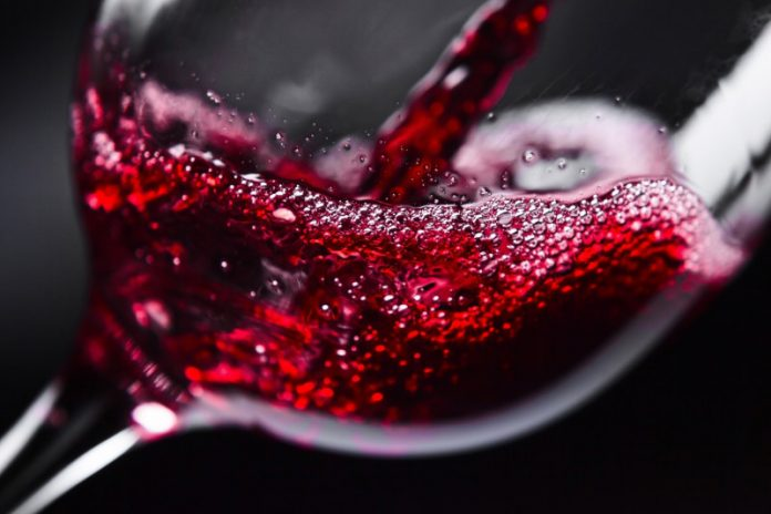 4 Ways Drinking Wine Can Help With Your Exercise Performance