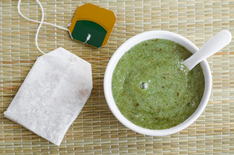 DIY Body Scrubs For Healthy and Youthful Skin