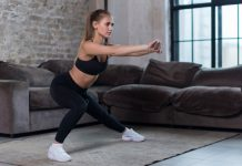 3 Workouts to Exercise Your Glutes