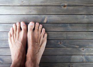 Reasons Why Men Should Get Pedicures