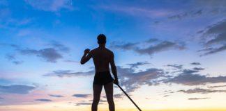 5 Fun Ways to Exercise Outdoors