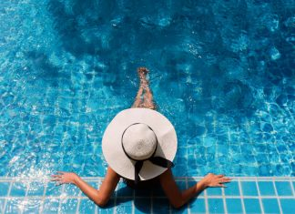 How is Swimming Beneficial to Your Mental Health?