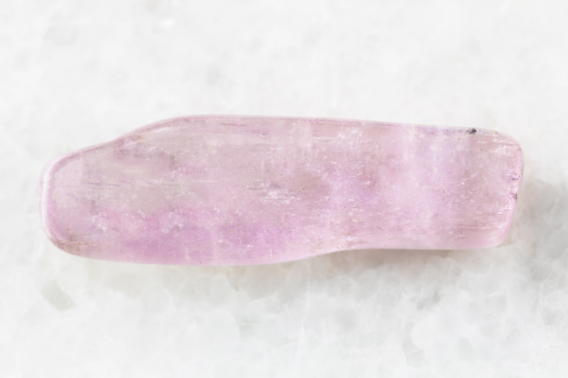 Crystal Healing For Stress Relief: How Does Crystal Healing Work