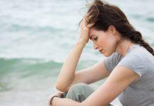 Depression: Symptoms, Causes, and Natural Remedies
