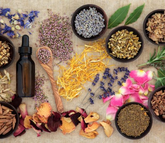 Naturopathic Remedies For Osteoporosis