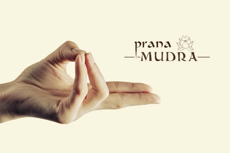 Yoga Mudras: How Using Your Hands Can Have A Massive Impact on Your Health
