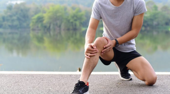 At Home Series: Effective Exercises for Individuals with Arthritis