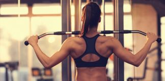 Do's and Don'ts: Building Lean Muscle