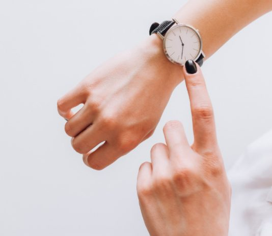 Quick Tips To Improve Time Management