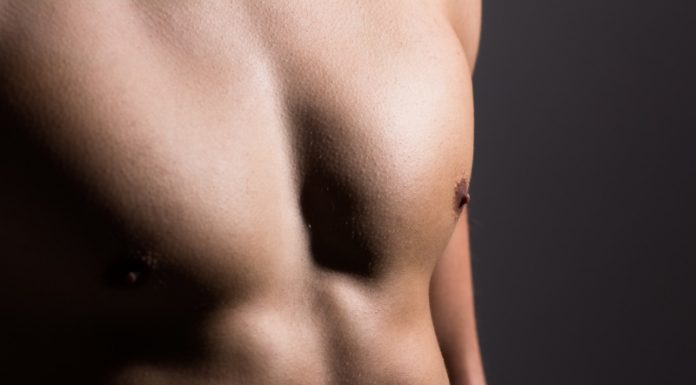 Why Every Man Should Know About Gynecomastia