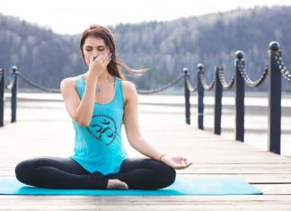 Yogendra Pranayama | Breathing Techniques for Overall Well-Being