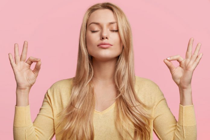 Effective Exercises to Boost Hair Growth